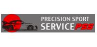 Precision Sport Service PSS