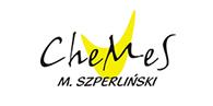 chemes